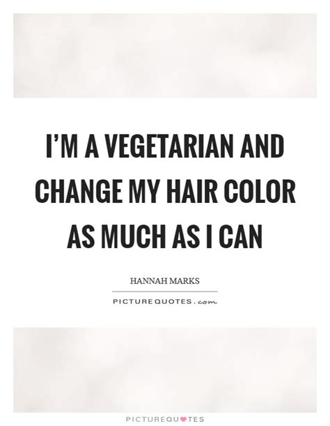 How Can I Change My Hair Color In A Picture | how can i change my hair color in a picture vegetarian