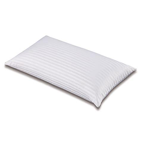 almohadas mash fibra