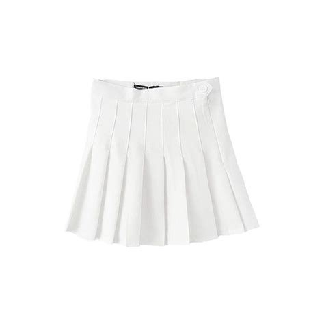 25 best ideas about white tennis skirt on