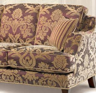 Upholstery Calgary by Tips For Removing Odors From Upholstery In Calgary Best Calgary Carpet Cleaning Services