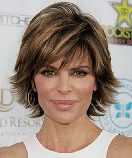 youthful hairstyles for women over 40 short hairstyles 2014 over 40 short hairstyle 2013