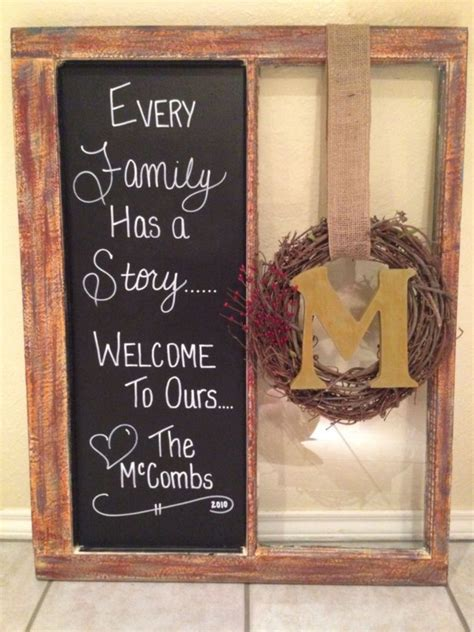 40 creative chalkboard paint ideas