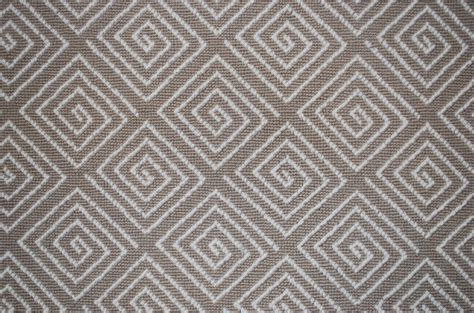 home patterns buy quest ii by prestige commercial pattern