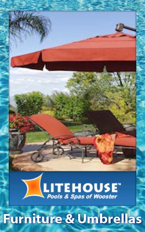 litehouse pools christmas trees litehouse pools spas of wooster wooster ohio oh localdatabase