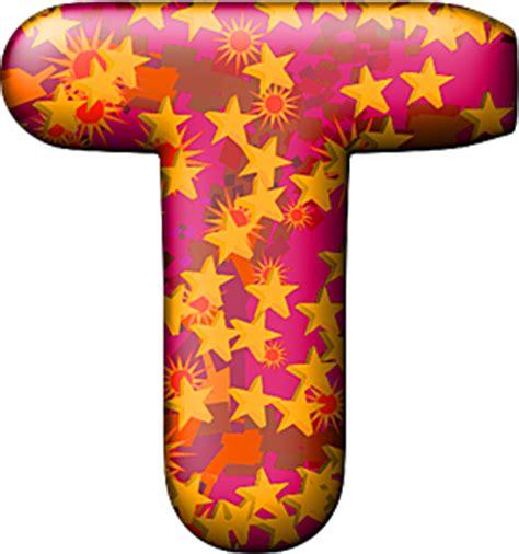 Florida Home Designs presentation alphabets party balloon warm letter t
