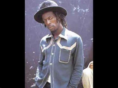 Download Gregory Isaacs Kingston Jamaica Videos 3gp Mp4 Gregory Isaacs Front Door