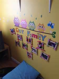 daycare decor best 25 daycare design ideas on home daycare