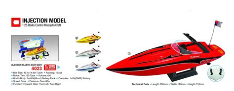 rc boats china china high speed rc boat scib4023 china rc boat rc toy