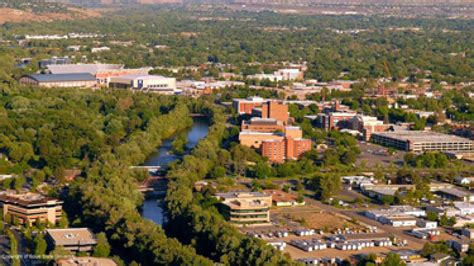 boise state about us energy policy institute