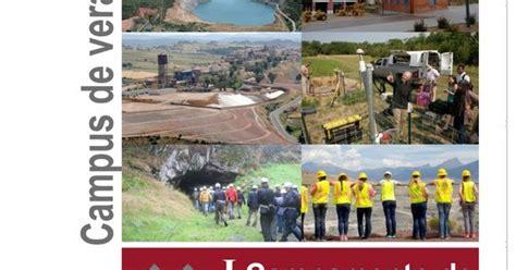 gh 2 madrid hist geo 8468236578 i camento de geolog 237 a miner 237 a y medio ambiente mti blog