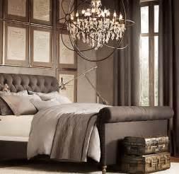 restoration hardware bedroom furniture just let me sleep