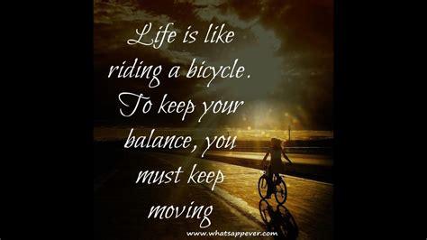 quotes  life  whatsapp status motivational
