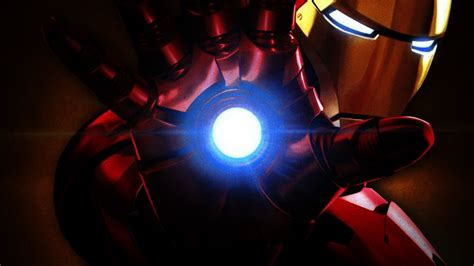 cool wallpaper iron man iron man free wallpapers 4485 hd wallpapers site