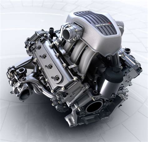 car engine car engines part 2 vehicles