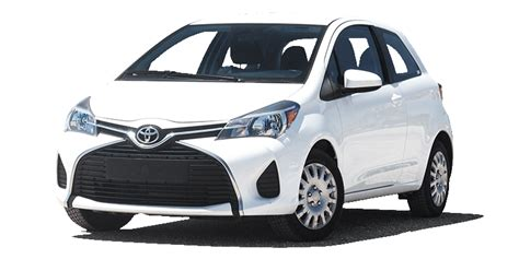 Economic Cars In Usa by Rental Cars Economy To Luxury Advantage Rent A Car