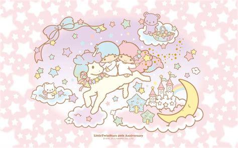 wallpaper iphone 6 little twin star 55 best sanrio japan little twin stars wallpaper images on