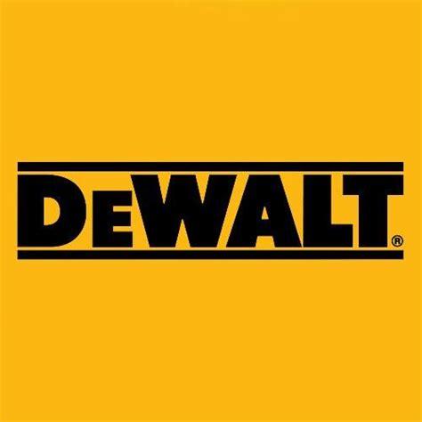 Dewalt Tool Giveaway - dewalt 171 gear up with dewalt sweepstakes 171 infinite sweeps
