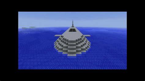 minecraft u boat map marinest 252 tzpunkt minecraft 02 u boot youtube