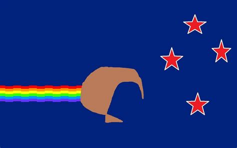 design online nz new zealand asked the internet to design a new flag and