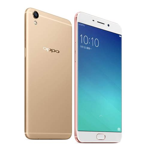 Oppo Ram 2 buy oppo a37 dual sim 2 5d arc edge screen ram 2gb rom 16gb 4g gold in india 95480723