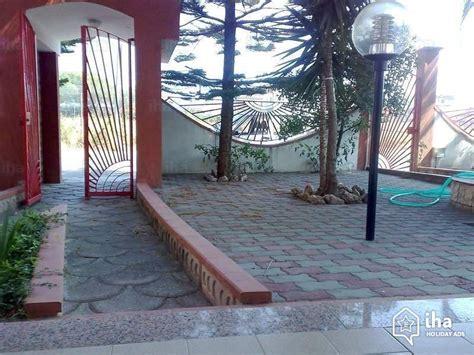 appartamenti marina di ginosa appartamento in affitto a marina di ginosa iha 61057