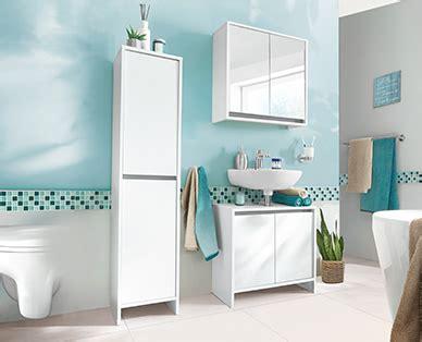 neue badezimmer arten living style badezimmer set 3 teilig im aldi s 252 d angebot