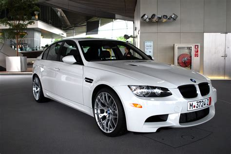 2011 M3 Sedan by 2011 Bmw M3 Exterior Pictures Cargurus