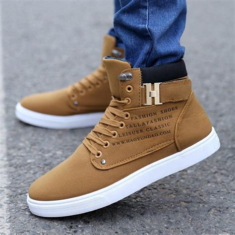 car shoes reviews shopping reviews on