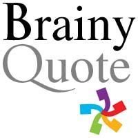 Speaking Of Fabulous You Put Your Dna On Your Walls by Quotes At Brainyquote