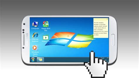 android emulator for windows 7 windows 7 emulator android