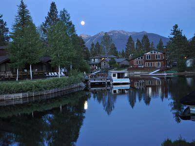 patio boat rental lake tahoe vrbo tahoe keys vacation rentals