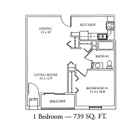 2 bedroom apartments in elgin il 2 bedroom apartments in elgin il 28 images blackhawk