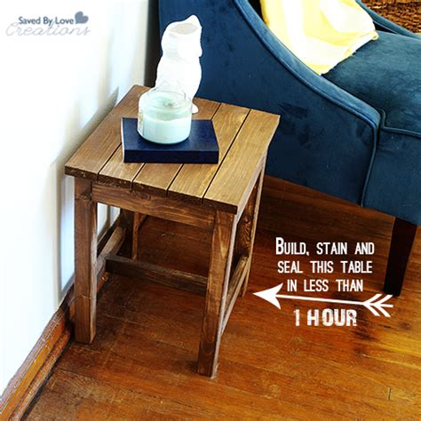 table ls for less how to an end table pdf building end table plans free