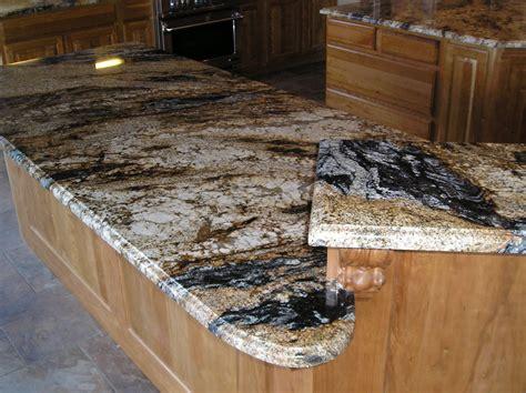 Designer Tables M R Stone Gallery Granite Amp Marble Kitchen Countertops
