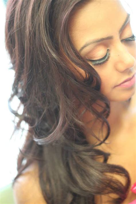 hairstyles for thin hair india indian party hairstyle for thin hair hairstyles by unixcode