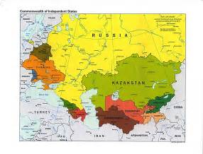map quiz of russia and the near abroad 유럽 지도 동유럽 지도 러시아 지도 russia map 네이버 블로그