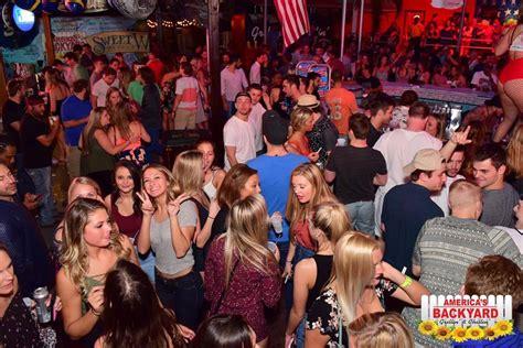 america s backyard fort lauderdale americas backyard ft lauderdale 28 images america s backyard 57 photos nightclubs