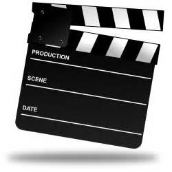 film board clipart clipartfest film clipart clipart film board clipart