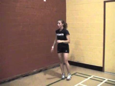 setter drills youtube volleyball exercices de passeur setter s drill a8 youtube