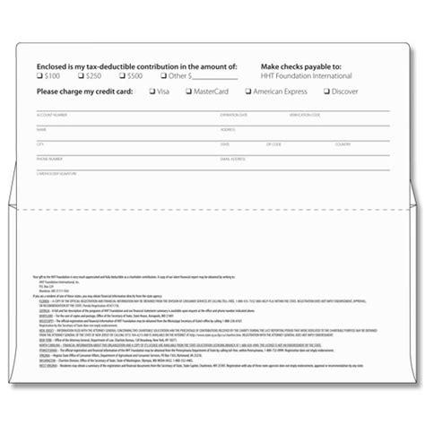 9 remittance envelope template 9 bangtail envelopes sheppard envelope