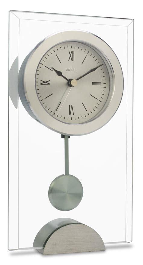 orologio a pendolo da tavolo orologi a pendolo da tavolo homehome