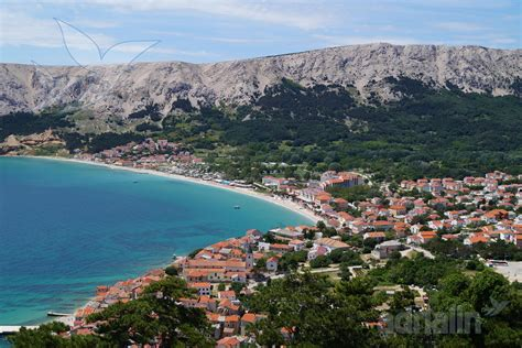 appartments in croatia photo gallery the islands holiday apartments in croatia