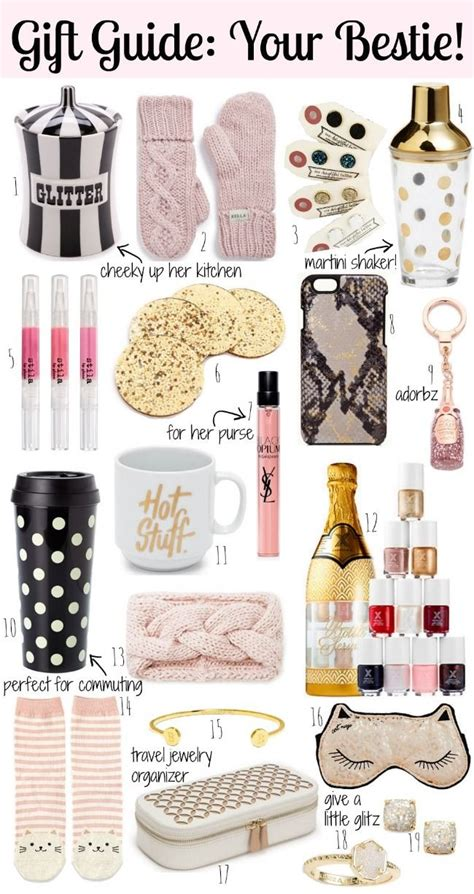 christmas gift ideas for women in their 20s gifts for 20 year doliquid