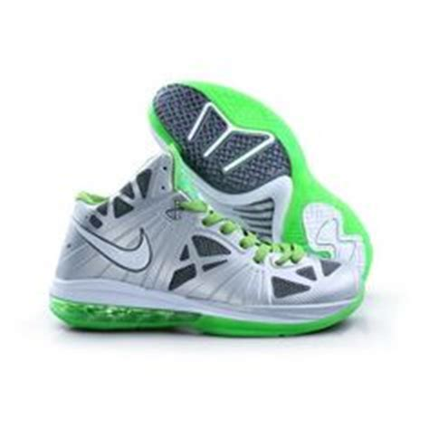 really cool basketball shoes 1000 images about really cool shoes on