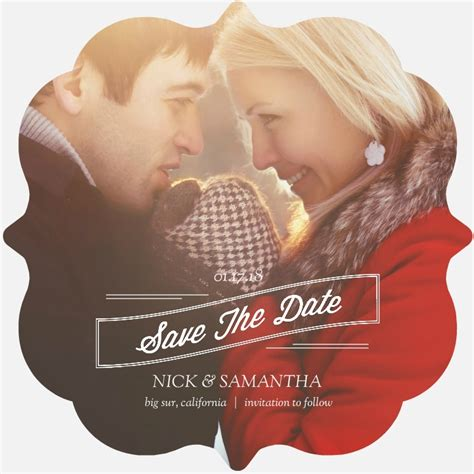 save the date wedding wording ideas save the date wording ideas photos messages more