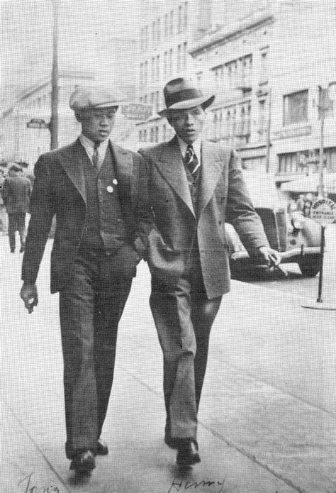 fashion the 1920s fashion for gentlemen was a of