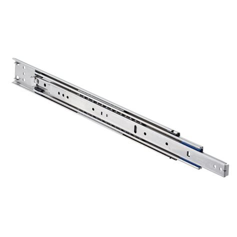 accuride stainless steel drawer slides accuride ds3557 stainless steel drawer slides from jet press