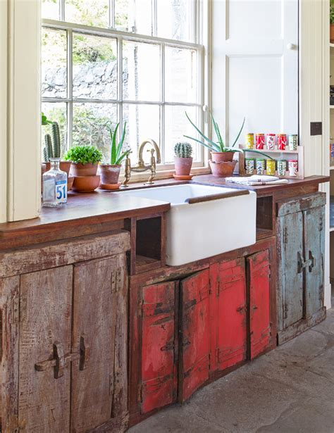 classic style of free standing kitchen cabinets vintage kitchen style with free standing kitchen cabinets