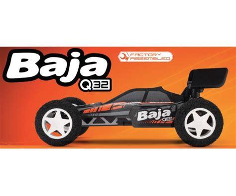 Hpi Rc Auto by Hpi 114060 Q32 Baja Buggy Rtr Elektromos Road Aut 243