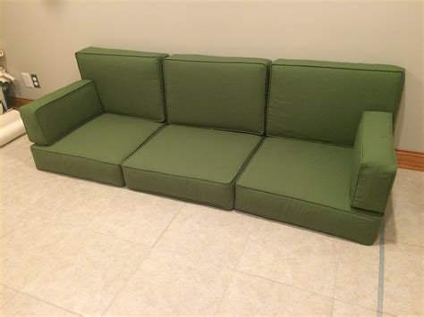 sofa batting natural latex sofa strata chaise sectional w sofa bed